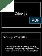 Socijalna medicina_P2