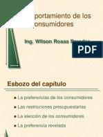 T Del Consumidor PDF- Slidershare 2