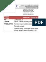 Examen Final Control de Procesos (2)