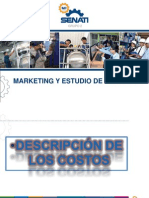 Marketing y Mercado Grupo II...Mecanica Automotriz