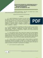 declaratoria_diputados_1958.pdf