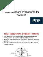 antennas (2).ppt
