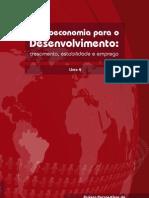 Livro04_macroeconomiadesenvol