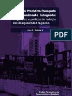 livro05_estruturaprodutival_vol2