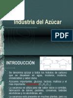 Clase AzucarIndustria Del Azucar