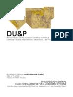 du&p 24.pdf