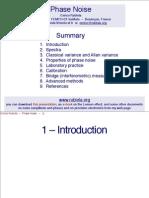 phase noisebasics.pdf