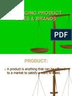 ProductLines & Brands, Brand Equty[1]