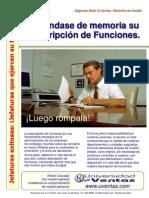 9_Volantes_Liderazgo_Accion