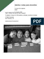 espinela_en_la_escuela.pdf