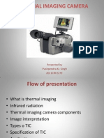 THERMAL IMAGING1.pptx