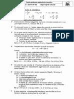 PROBLEMAS CINEMÁTICA.pdf