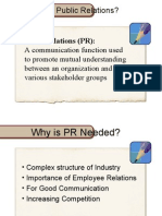 Johnson & Johnson - PPT