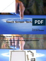 touch screen.pptx