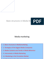 Media Marketing-Product or Service[1]