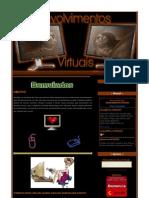 Envolvimentos Virtuais