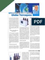 Uso de SF6 en equipos electricos.pdf