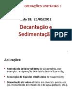 aula18_Sedimentacao