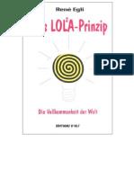 (eBook - German) - Rene Egli - Das Lola Prinzip