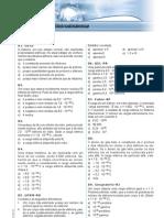 Fis04 - Eletrodinâmica