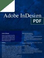 presentaciindesign-110307091745-phpapp02