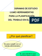 Planificaci n 3 18