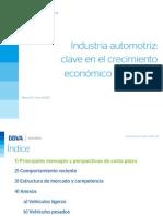 120125_PresentacionesMexico_81_tcm346-285045