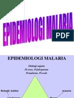 Epid Malariangfng