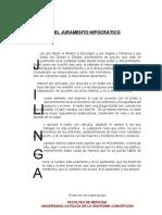 JURAMENTO_HIPOCRATICO