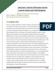 HTLS E.M Article for Publication