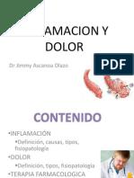 INFLAMACION_Y_DOLOR-1- (1).pdf