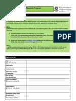 uq-summer-research-program-application-form (2).docx