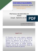 Protocolo_DIGESA