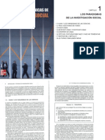 cl01paradigmasdelainvestigacin-120823104645-phpapp02