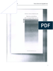 Teoria y Practica de La Seguridad Social (1)