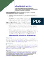 Clasificación de la química.docx