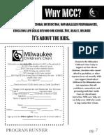 donations form brochure 2012 option2