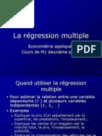 cours_m1_econometrie_appliquee_slide34.ppt