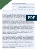 Bleichmar, H. - La esclavitud afectiva clínica y tratamiento de la sumisión.doc