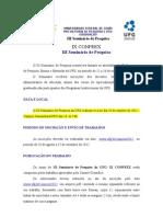 Conpeex norma7482