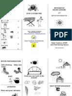 10314_SCN_Kozon_flyer_ISSC_WP_14_okt_2009.pdf