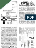 Jormi-Jornal Missionário n° 69