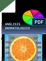 CLASE 1(Analisis Proximal)