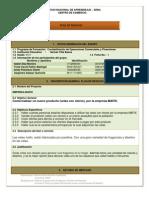 Plan de Negocio (4) (1) (1)