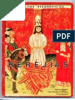 Sonetos Filosóficos - Herejías  (Ramón Francisco Chávez Cañas) (El Salvador).pdf