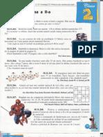 Gazeta Matematica Clasa a 2a