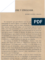 rev_folklore_1_1947_art3.pdf