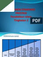 7.Pemeringkatan Kdgn SP PAI Tingkatan2