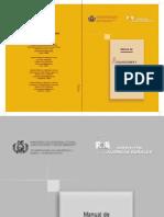 Manual de adquisiciones y contrataciones para OPP.pdf