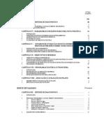 Plano Nacional da Água - Vol 02 (Ministério do Ambiente)